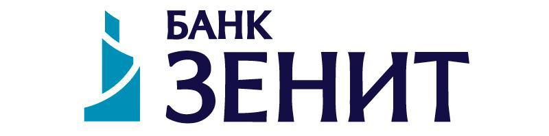 Банк Зенит копия