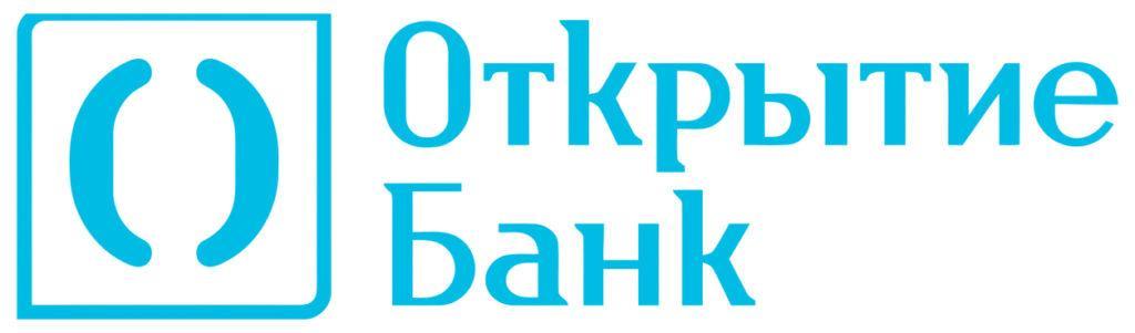 Банк Открытие копия