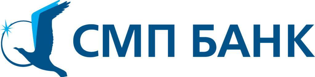 СМП Банк копия