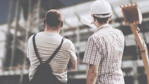 Типовые условия строительных контрактов