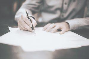 Что такое прямые и непрямые закупки?