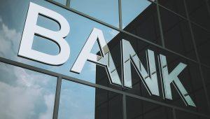 Обновлен перечень банков, которые вправе выдавать банковские гарантии